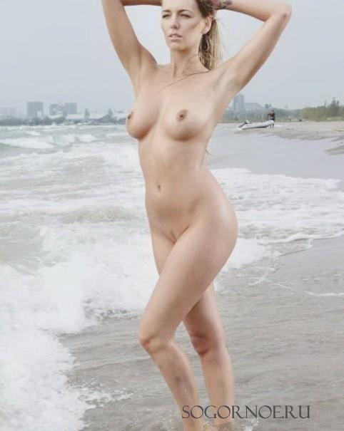 Проститутка Зухра Вип