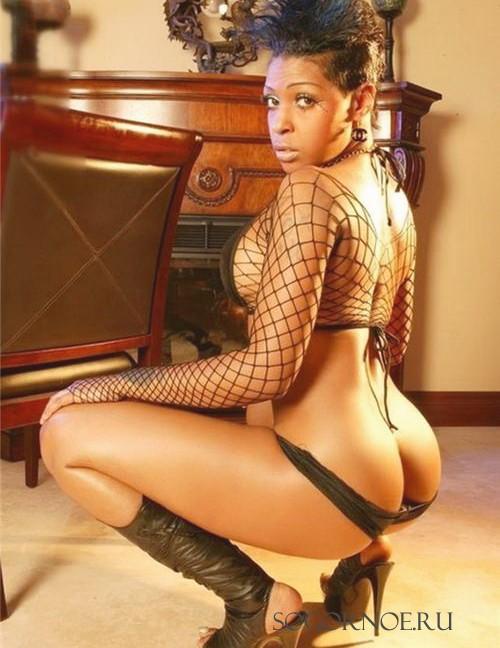 Реальная проститутка Феля57