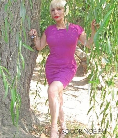 Реальная проститутка Кира Ира real 100%